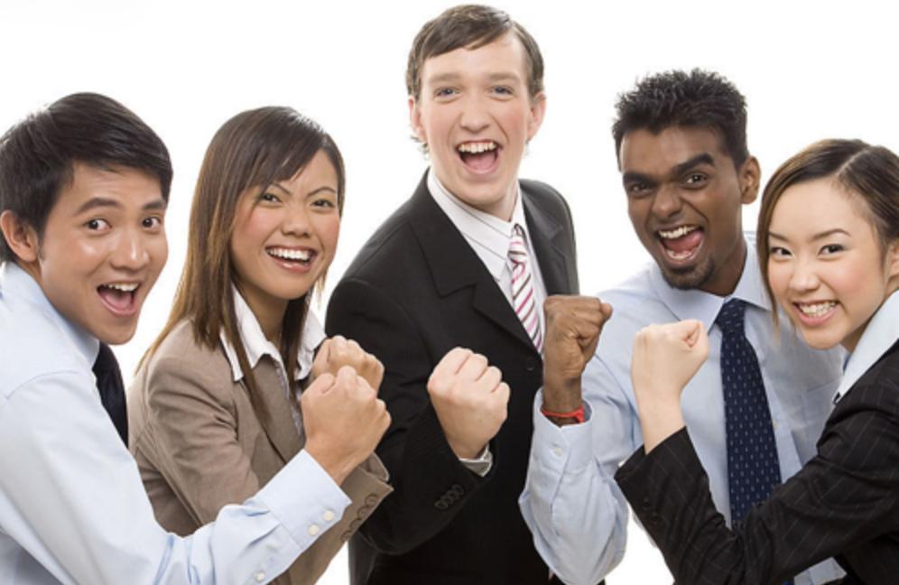 Tổ chức đội nhóm và khai thác hiệu quả tri thức tập thể