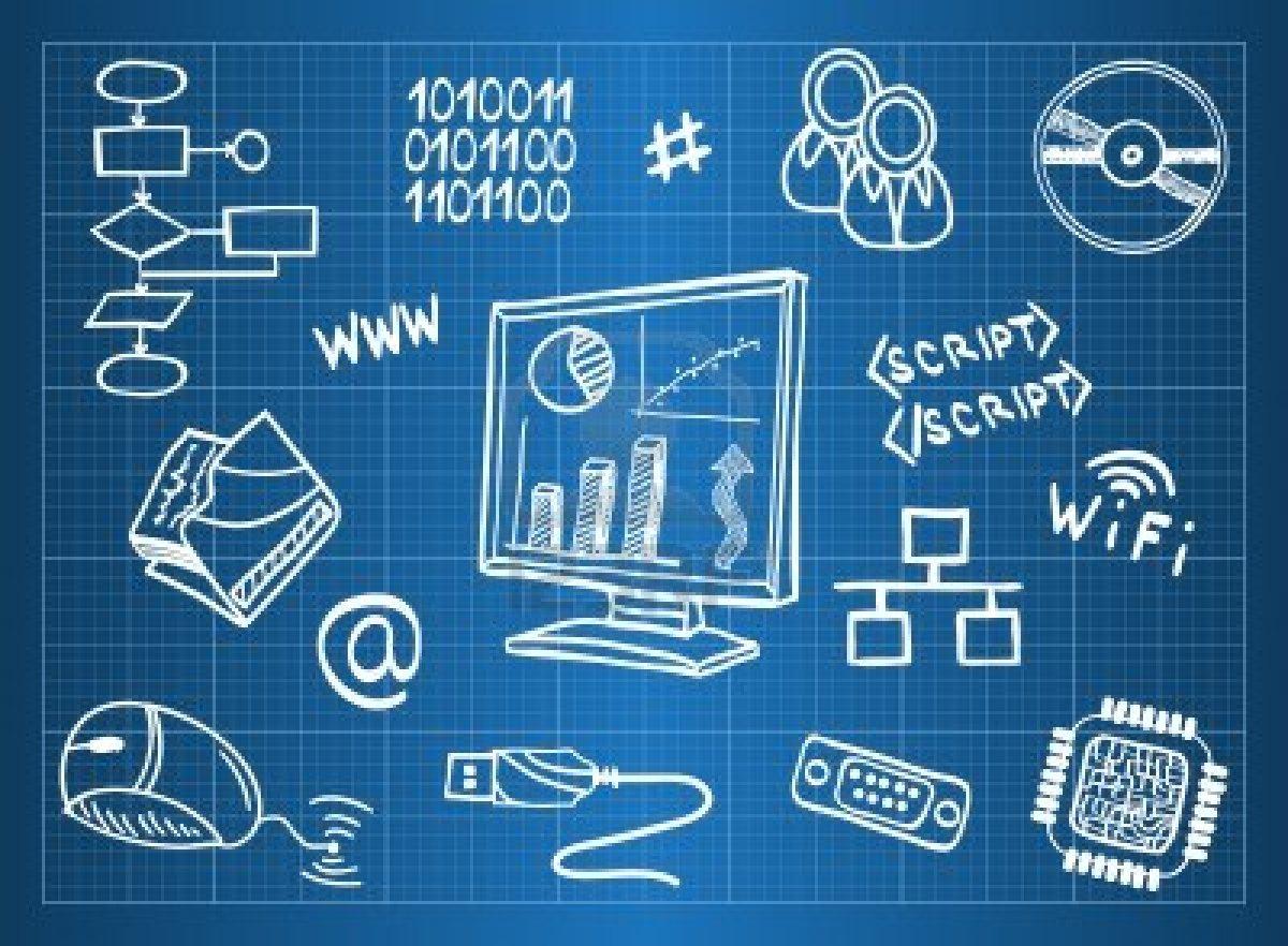 9 phần mềm miễn phí được yêu thích nhất năm 2012