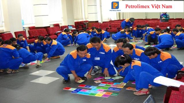 petro-2