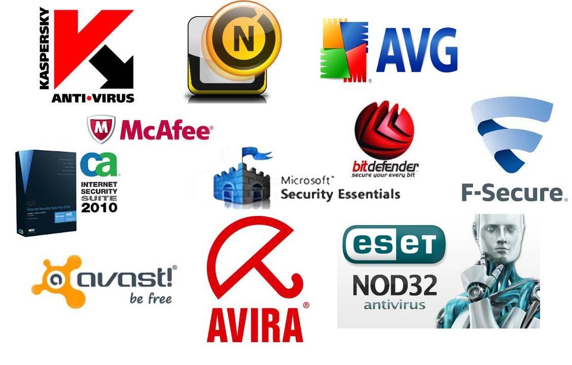 Những phần mềm không thể thiếu khi mới mua PC