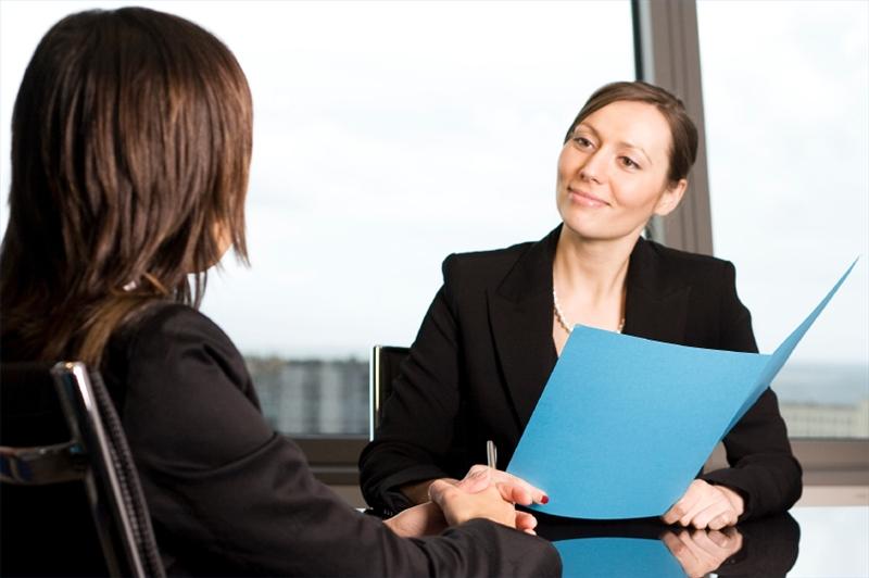 Bật mí bí quyết phỏng vấn du học thành công