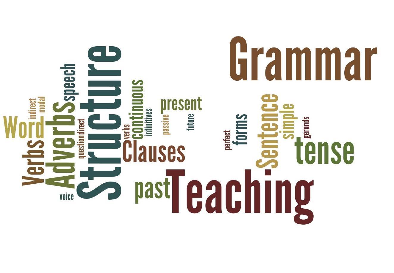 Phương pháp học ngữ pháp hiệu quả