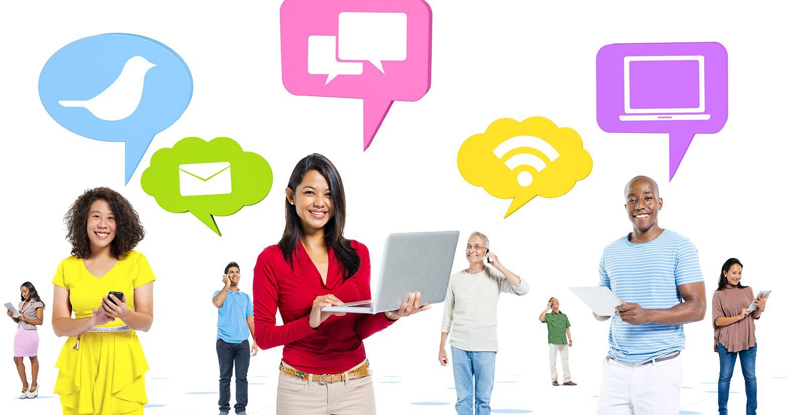 Kỹ thuật Chăm sóc khách hàng lấy được sự tin cậy từ khách hàng