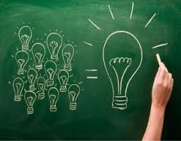 Phương pháp suy luận và sáng tạo – phần 2