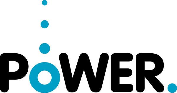 Học tập theo phương pháp P.O.W.E.R cho sinh viên năm 1