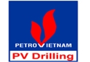 pv-drilling