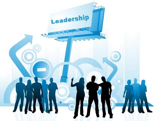 Những thực tiễn của nhà lãnh đạo mẫu mực