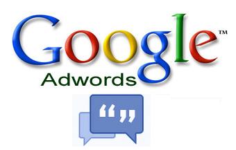 Biết và sử dụng Quảng cáo google adwords hiệu quả