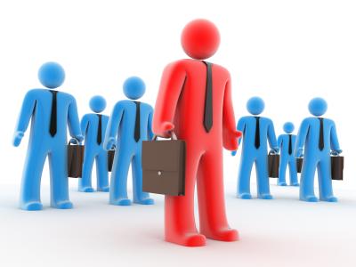 Kỹ năng quản lý có xung quanh chúng ta đóng vai trò quan trọng trong cuộc sống