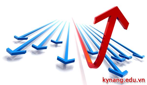 Nội dung của Kế hoạch bán hàng thành công