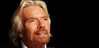 richard branson leadership personality traits 1 638 326x159 Home Page