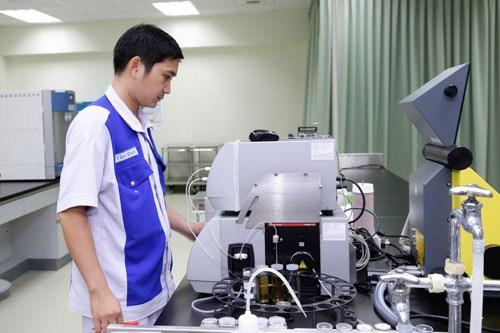 Học cách quản lý nhân sự từ công ty Nhật Bản