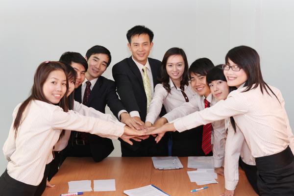 Những điều cơ bản giúp bạn tạo động lực cho nhân viên
