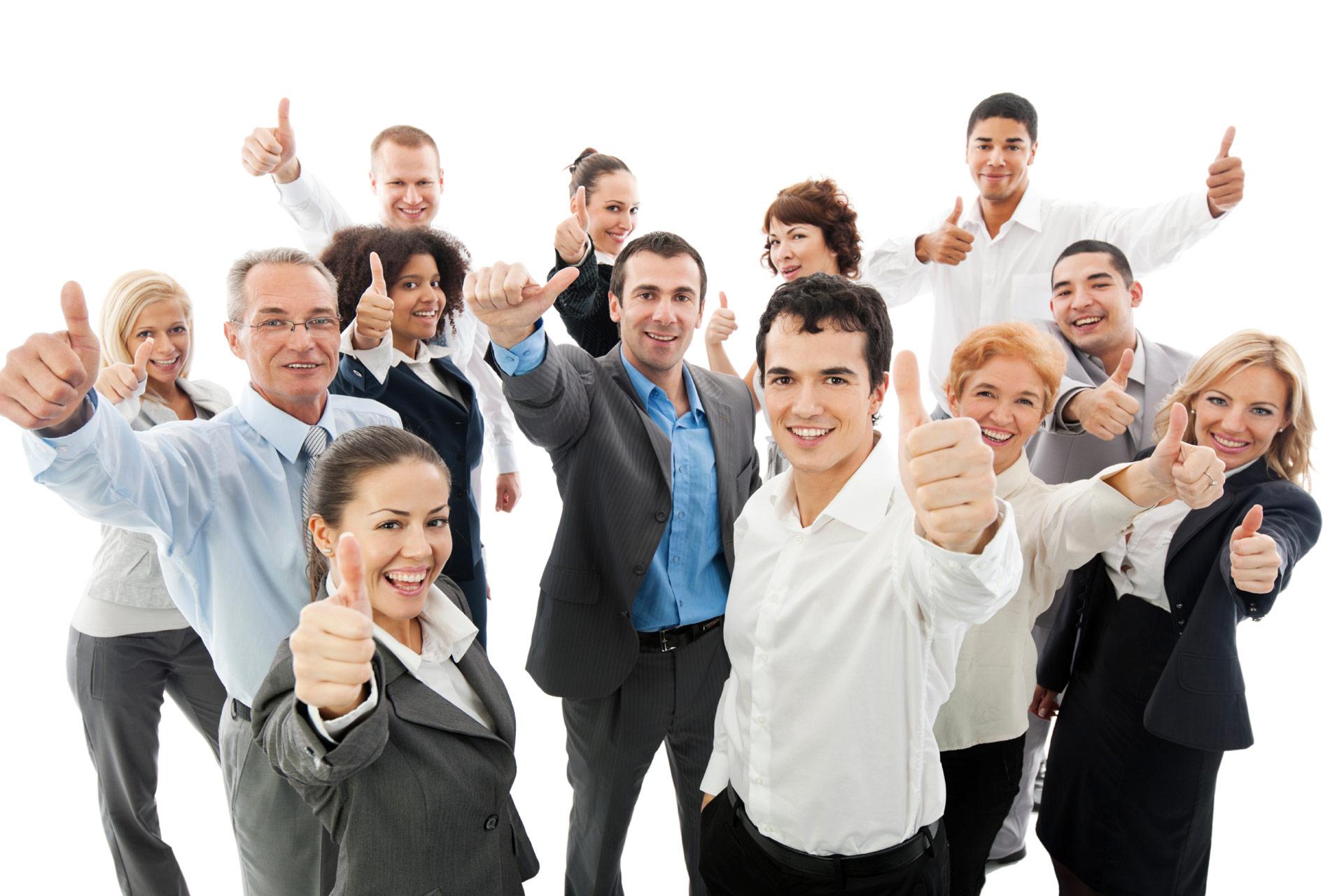 Cách để tạo động lực cho nhân viên