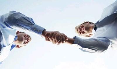 10 cách giải quyết xung đột