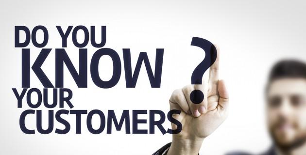 Bài học của ông chủ Sanyo – Một bài học về sự quan tâm và thấu hiểu khách hàng