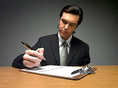 """6 hành động khiến bạn """"mất điểm"""" trước nhà tuyển dụng?"""