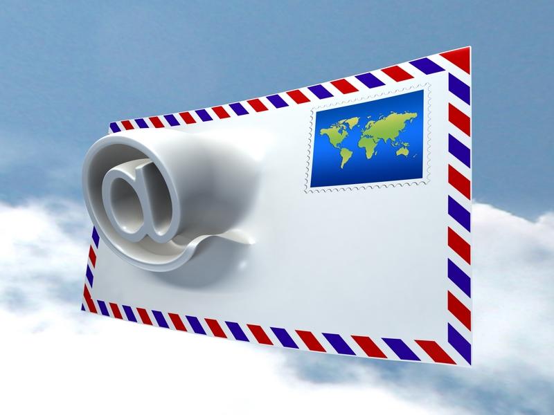 8 cách giúp khách hàng luôn đọc thư điện tử