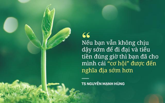 thuc-day-som-nguyen-manh-hung