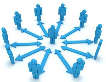 6 lời khuyên tìm kiếm khách hàng mới