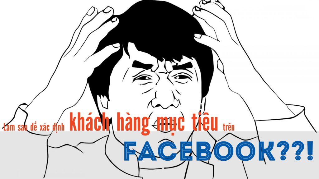 tim-kiem-khach-hang
