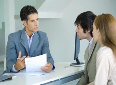 Trả lời câu hỏi về mức lương của nhà tuyển dụng như thế nào cho phù hợp?