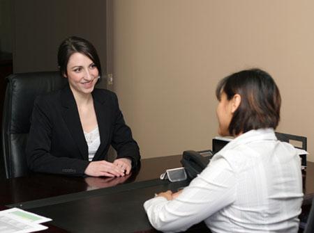 Những câu trả lời hay và dở khi trả lời phỏng vấn
