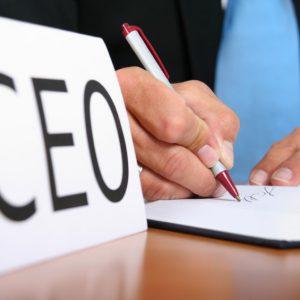 ĐIỀU QUAN TRỌNG MÀ CEO GIỎI THƯỜNG LÀM