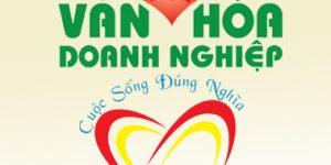 van-hoa-daonh-nghiep