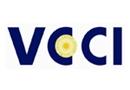 vcci1