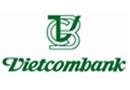 viet-com-bank