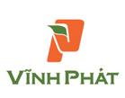 vinh-phat