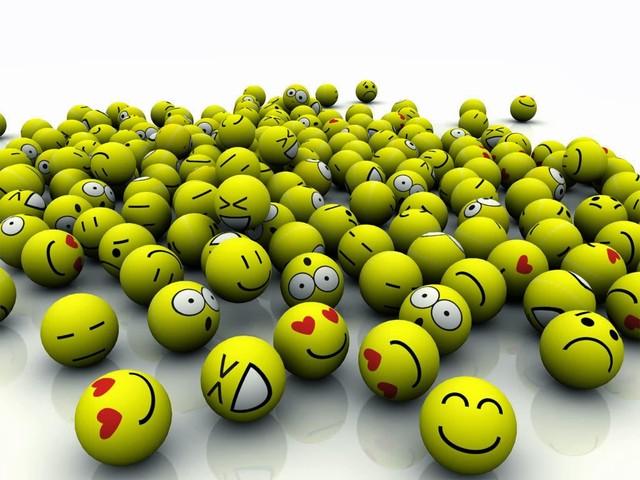 vui ve 7 thói quen của người có trí tuệ cảm xúc (EQ) cao