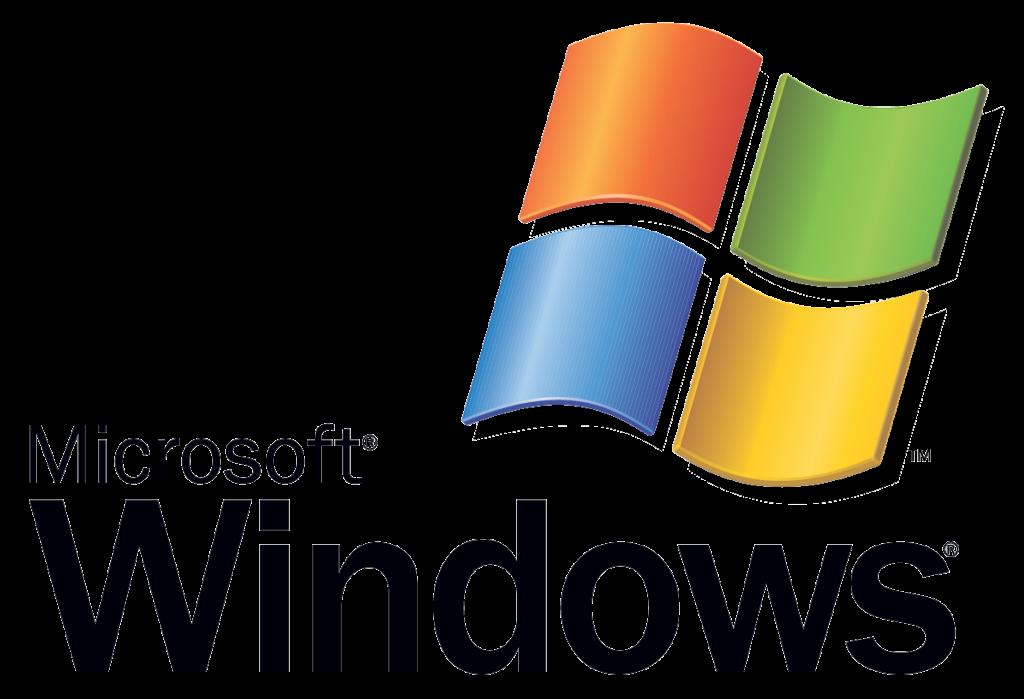 8 phần mềm miễn phí đắc lực cho Windows