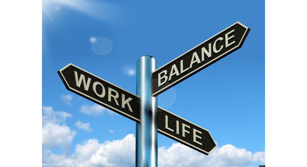 work-life-balance-1437994877445