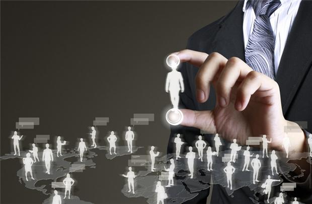Dịch vụ tư vấn tuyển dụng nhân sự cấp cao - HRS