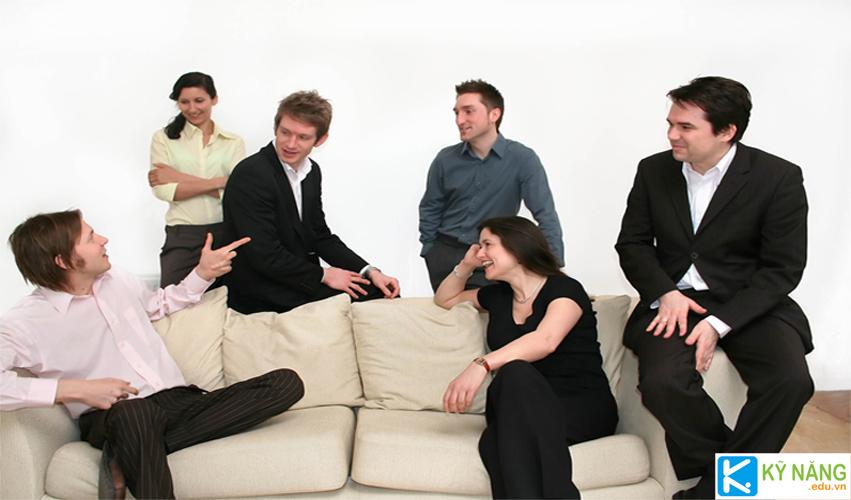 yeu to hai huoc 10 cách ứng xử trong các tình huống giao tiếp thường gặp